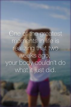Fitness motivational quotes to get you going. Best inspirational fitness quotes to take your fitness plan to the next level. Motivational fitness sayings to kickstart your day. Sport Motivation, Motivation Sportive, Fitness Motivation Quotes, Weight Loss Motivation, Health Motivation, Fitness Sayings, Exercise Motivation, You Fitness, Fitness Tips