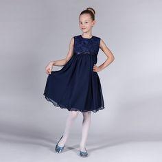 Sukienka Lena