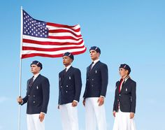 Google Image Result for http://images.freshnessmag.com/wp-content/uploads//2012/07/2012-olympics-opening-ceremony-uniforms-by-ralph-lauren-01.jpg