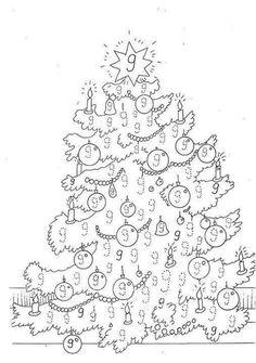 Number coloring pages free printable preschool trees Preschool Writing, Numbers Preschool, Preschool Art, Kindergarten Worksheets, Classroom Activities, Preschool Activities, Free Printable Coloring Pages, Coloring Pages For Kids, Spring Coloring Pages