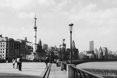 Shanghai Reise - im Reich der Mitte, zwischen traditionellem China und überwältigender Metropole.