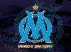 Marseille OM - FC Nantes Streaming : Le match de foot en direct live (24 avril) - http://www.isogossip.com/marseille-om-fc-nantes-streaming-match-de-foot-direct-live-24-avril-15149/