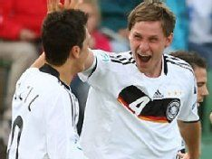 howedes young - Pesquisa Google