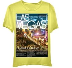 Mens Round Neck T Shirts With Digital Print Photo, Detailed about Mens  Round Neck T