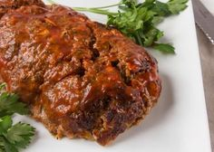 Make and share this Laurie's Low-Carb Meatloaf recipe from Genius Kitchen.