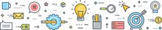 Pixelo - Handpicked Design Deals and Bundles for Creative Professionals.