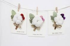 드라이플라워 카드에 대한 이미지 검색결과 Green Flowers, Dry Flowers, How To Preserve Flowers, Flora, Projects To Try, Place Card Holders, Cards, Gifts, Dried Flowers