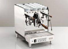 elektra deliziosa coffee maker - Google Search