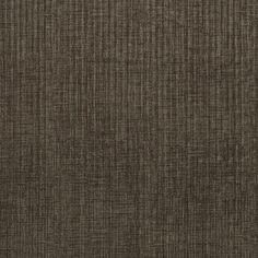 hetton - walnut fabric - Designers Guild