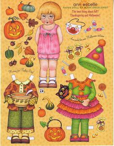 ME Paper dolls - DollsDoOldDays - Picasa Web Albums