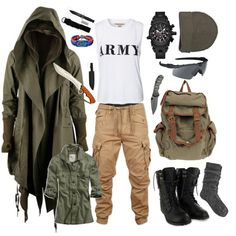 A fashion look from February 2013 featuring NLY Trend tops, A.L.C. tops and G-Star Raw. Browse and shop related looks.