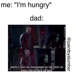 Guardians of the galaxy meme funny