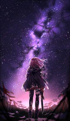 Share ItAnime Character Art Anime Character Art Share It Loading. Anime Neko, Kawaii Anime Girl, Manga Kawaii, Cool Anime Girl, Anime Art Girl, Anime Girls, Anime Girl Drawings, Manga Girl, Wallpaper Sky