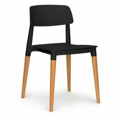 stackable cafe chairs  Stackable Imperial Chair Restaurant