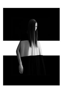 """skt4ng:  """"Light"""" 