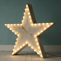 ★ Would love to get something like this made for my niece Tara for her room when she grows up :)