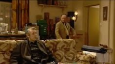 Only Fools and Horses Peckham flat 'would be worth today' - Southwark News Only Fools And Horses, Self Storage, Croydon, Comedy Tv, On Today, The Fool, Drama, Sketch, Sketch Drawing