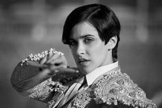 CINEMA : Mostra Cinema Atual Espanhol - Cena do Filme  Branca de Neve Crédito: Divulgação