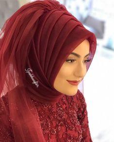 60 Fashion, Muslim Fashion, Hijab Fashion, Muslim Wedding Dresses, White Wedding Dresses, Prom Dresses, Bridal Hijab, Wedding Hijab, Queen Victoria Albert