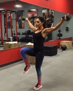 See this Instagram video by @home.exercises • 8,918 likes