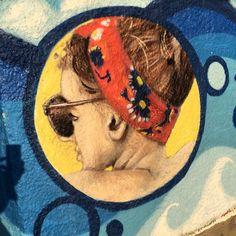 More details of the work, place and artist: http://streetartrio.com.br/artista/desconhecido/compartilhado-por-tattigrafite-em-jan-20-2015-1049/ /  #artederua #artepopular #arteurbana #artpop #dsb_graff #graffrio #grafite #grafiteart #grafitebrasil #grafiti #ilovesstreetart #instagrafite #instarepost #rsa_graffiti #rsa_photo_of_the_day #sprayart #spraypant #streetart #streetartist #streetartrio #streetartshots #streetphoto_brasil #urbanart #urbanwalls #streetphotography #buildinggraffiti…
