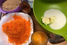 18751_250x166 Kefir, Eggs, Sugar, Breakfast, Ethnic Recipes, Food, Bakken, Top Recipes, Morning Coffee