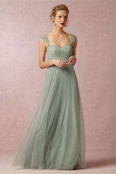 seaglass color dress - Google Search