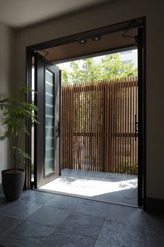 Japanese Garden Style, Japanese House, Japanese Design, Asian Interior Design, Japanese Architecture, Create Space, Garden Styles, Outdoor Living, Exterior