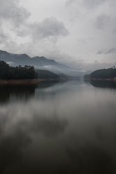 munnar is a hill station high up at approx. 1600m above sea level | photos from my trip to kerala – India