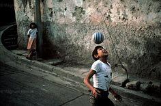 1000 photographers: por el mundo según david alan harvey (304)
