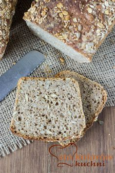blog o kuchni i bieganiu