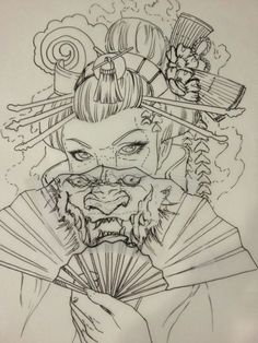 10 Neo Japanese Sleeve Tattoo Done Ideas Traditional Japanese Tattoo Sleeve, Small Japanese Tattoo, Japanese Tattoo Meanings, Japanese Tattoo Women, Japanese Dragon Tattoos, Japanese Tattoo Designs, Japanese Sleeve Tattoos, Japanese Geisha Tattoo, Traditional Tattoo Drawings