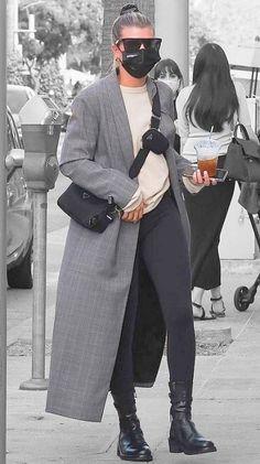 Sofia Richie in Los Angeles, California on Friday 06/11/2020 #VeronicaTasmania Mena Suvari, Sofia Richie, Airport Style, Tasmania, Off Duty, Veronica, Color Splash, Friday, California