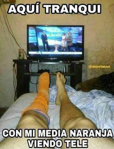 Síganme como Perla⭐ por favor , nada les cuesta es solo un click y ¡Listo Most Hilarious Memes, Funny Spanish Memes, Spanish Humor, Funny Jokes, Funny Photos, Funny Images, Popee The Performer, Mexican Memes, Text Memes