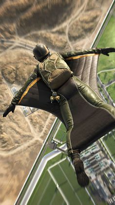 Wingsuit Battlefield 2042 4K Ultra HD Mobile Wallpaper. Trending Hashtags Today, Call Off Duty, Xbox One Games, Mobile Wallpaper, Best Games, Book Art, A4, Video Game, Gaming