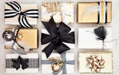 Regalos originales y con mucho estilo para sorprender en Navidad. #regalosnavidad #navidad #estilo
