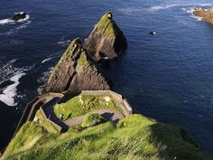 Top 10 Things to Do in Ireland and Northern Ireland