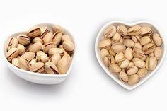 I 10 migliori alimenti per i muscoli - Cure-Naturali.it