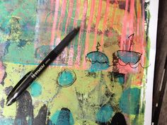 permaball pilot pen - Google Search