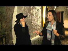 Conheça as Caves de Vinho em Portugal!