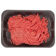 Buy Australian Beef Steak Mince 500 Gm Online in UAE,Abu dhabi, Dubai, Qatar, Kuwait On #Luluwebstore.com