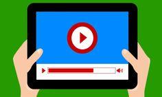 Descubra Como Ganhar Dinheiro Com YouTube