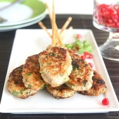 ... Kebobs, etc. on Pinterest | Kebabs, Chicken kebab and Lamb kebabs