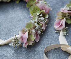 12 Flower Studio, Party, Flowers, Wedding, Dekoration, Valentines Day Weddings, Parties, Weddings, Royal Icing Flowers