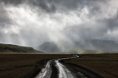 Photographer: Christopher Lund