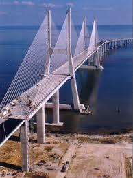 scotland bridges