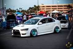 Stance Wars Las Vegas 3/28/15 | Flickr - Photo Sharing!