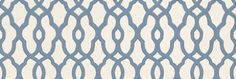 Morocco Indigo (1937/705) - Prestigious Wallpapers - A non-woven paste the wall with a Moroccan tile or trellis effect design of matt on gloss. Shown in indigo blue. Other colours available. Please ask for sample for true colour match.