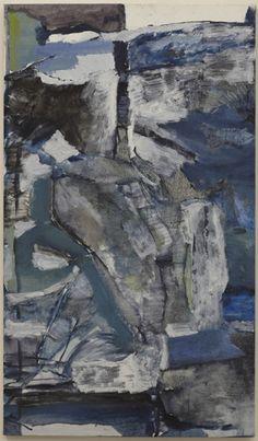 ヴァルダ・カイヴァーノ | Tomio Koyama Gallery 小山登美夫ギャラリー
