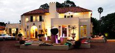 Kelliher Estate